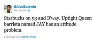 alec baldwin worst celebrity tweets