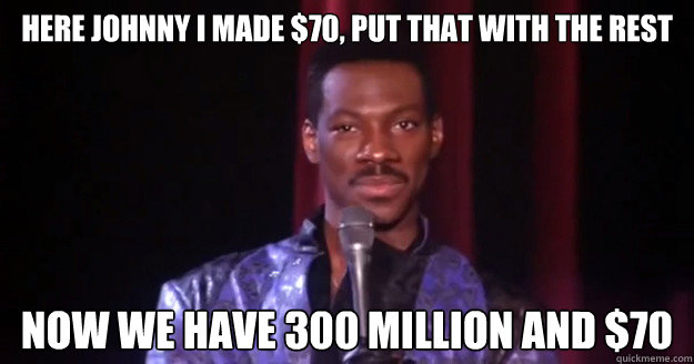 eddie-murphy-joke-300-million-70