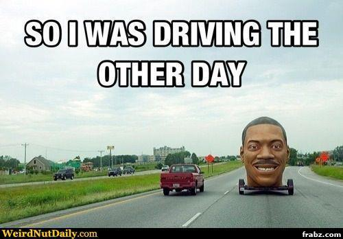 eddie-murphy-joke-giant-face-head-highway
