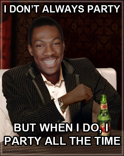 eddie-murphy-joke-interesting-man