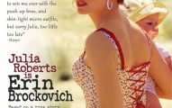 erin-brockovich-1-star-amazon-review-movie-poster