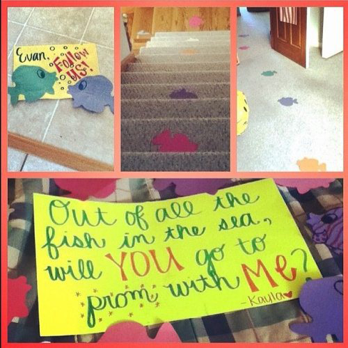 funny-prom-proposals-more-fish-sea
