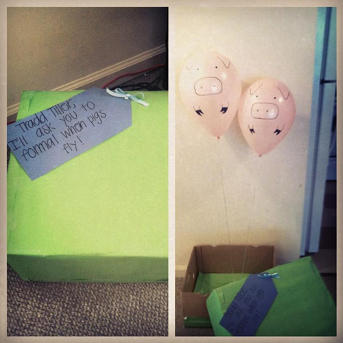 funny-prom-proposals-pigs-fly