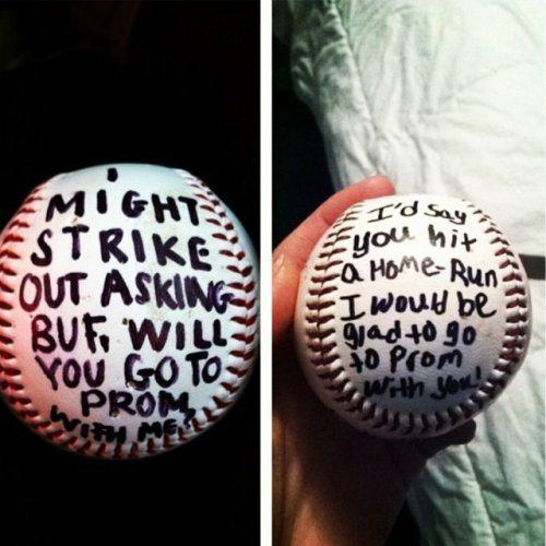 funny-prom-proposals-strikeout-baseball