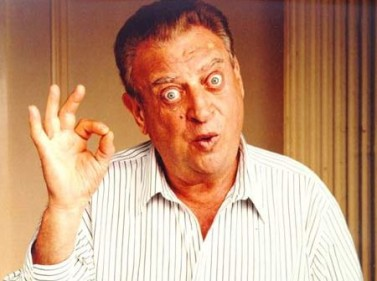 38 Funny Rodney Dangerfield Jokes And One Liners Dose Of Funny